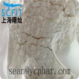 Dromostanolona de esteroides anabólicos en polvo Drostanolona enantato / Masteron enantato 472-61-1