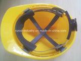 En 397 de Standaard v-Wacht Helm van de Veiligheid B002