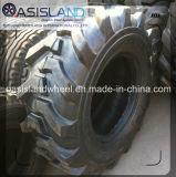 Industrieller Traktor-schlauchlose Gummireifen (12.5/80-18)