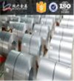 Aluzinc beschichtete galvanisiertes Stahlring-Blatt