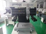 Imprimeur semi-automatique de carte pour l'impression de pâte de soudure avec le processus sans plomb