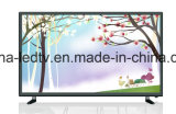 "China Factory OEM/ODM LCD TV van TV HD Satellite LCD van TV Mini LCD van TV 15 "" /17 "" /18 "" /19 "" /22 "" LCD met AV/VGA/HDMI/USB"