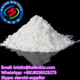 Polvo seguro y legal del blanco de los esteroides de Nolvadex del citrato de Tamoxifen