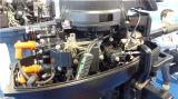 De buitenboord Motor van de Boot 2stroke/van de Buitenboordmotor 15HP/9.9HP van de Motor Buitenboord
