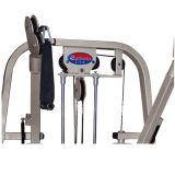 Geschiktheid Equipment voor Multifunctionele Trainer (fm-2002)