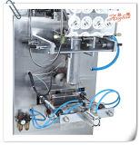 Automatische Körnchen-Acajoubaum-Verpackungsmaschine (AH-KLQ100)