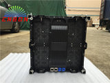 500*500mm P4 LED Display Screen, 500*500mm P4 Display Panel