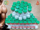 筋肉のための反老化Durabolin/のNandroloneのPhenylpropionate/Nppのホルモンのステロイド