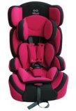 Assento de carro do bebê para o grupo 123 (9-36kg)