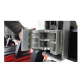 Qualitätnc-Studio-Controller-Ministich CNC-Maschine (VCT-3025B)