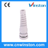 NPT Tipo Serie Nylon Bend-Proof Cable Gland
