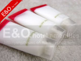 30ml Hotel Tube pour Body Lotion