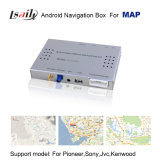 Navigation Android Box per Kenwood Ddx-5036/630bt/4038/4028/7036/8036 /7025bt /5025DAB/5025bt