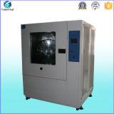 IEC60529 IP Code Sand와 Dust Test Instrument