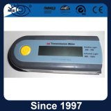 Mètre UV portatif de boîte de vitesses du refus 3m d'IR