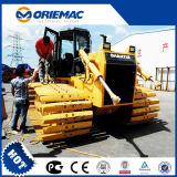 escavadora de 160HP Shantui SD16 com motor de China