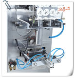 Cashew (AH-KLQ500)를 위한 자동적인 Granule Packing Machine