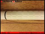 Barra di gru a benna di nylon