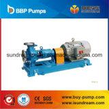Chb Serien-New-Style chemischer Prozess-Pumpe