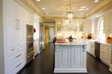 Домашний кухонный шкаф неофициальных советников президента украшения (GLOE152)