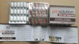 Новые Prosolution и Improved Sex Pills Sex Enhancer Supplier