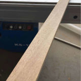 Сулой Tct увидел лезвие для твердой древесины & мягкой древесины