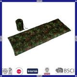 Chinesischer bester verkaufensoem kampierender Terylene Schlafsack