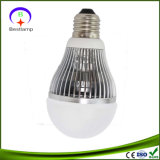 LED Globe Light met Ce Approval