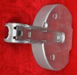 Подгонянная электрическая часть заливки формы Toolsaluminum