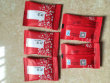 주머니 과립 포장기 향낭 차 포장기 (XY-60BSA)