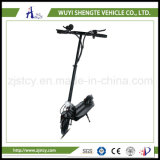 400W 10inch 2の車輪のスマートなバランスの電気スクーターの価格