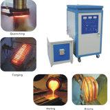 샤프트 어닐링 처리 기계 또는 감응작용 열처리 기계