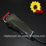 Tosquiadeira de cabelo elétrica manual profissional de China