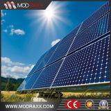 Support solaire de la sur-Terre inférieure des prix (SY0091)
