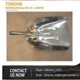 Aluminiumschnee-Schaufel-Kopf auf Verkauf
