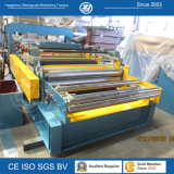 Вырезывание ISO стальное и разрезая машина