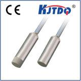 D6.5 Namur Fühler-induktiver Abstandssensor mit Cer-Qualität