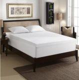 Primeros del colchón de la espuma de la memoria del gel para el dormitorio