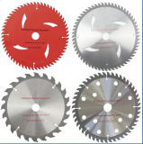 Wood Cuttingのための熱いSale Diamond Saw Blade