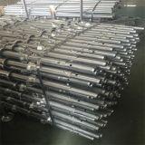 Heißes BAD galvanisierter Cuplock Baugerüst-Systems-Aufsatz