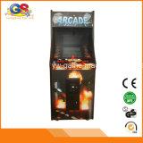 Aufrechter Cocktail Game Säulengang Machine mit 2019 in 1 Games