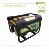 2kw autoguident le générateur électrique d'essence portative d'utilisation