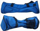Самокат Hoverboard баланса собственной личности электрический носит мешок сумки случая (CY3552)