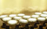 Projector de venda quente do diodo emissor de luz de 85-265V E27 3W5w7w
