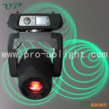 Estágio Lighting Cmy 15r Moving Head