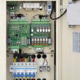 Stabilisateur triphasé de tension pour le détail d'ascenseur 30 KVAs