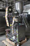 Machine à emballer de sachet de jus
