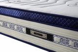 El colchón de resorte Pocket de los muebles caseros (Jbl2000-1)