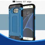 Новый край галактики S7 Samsung аргументы за телефона мобильного телефона