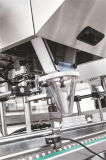 220V/Single машина каналов участка 8 фармацевтическая подсчитывая
